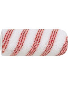 Maler Farbwalze Triple Red
