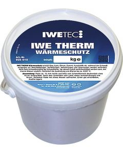 IWE Therm
